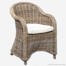 Pier 1 Dining Room Chairs by Seagrass Chairs Pier One Seagrass Dining Chairs Valencia Rattan