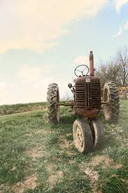 227 best farmall ih images on pinterest farmall tractors