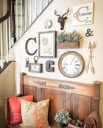 wall decor decorating stair walls new decorating staircase wall