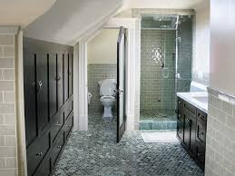 top 3 things to think about before diving into a bathroom remodel