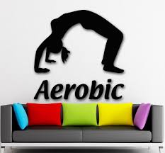 compare prices on gym wall decals online shopping buy low price