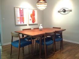 scandinavian design furniture denver gkdes com