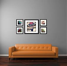 Chicago Blackhawks Room Decor Chic Chicago Wall Art Ikea Zoom Chicago Cubs Canvas Wall Art