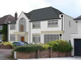 Home Build Plans How To Plan Building A New House Webbkyrkan Com Webbkyrkan Com