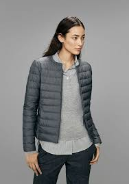 uniqlo ultra light down jacket or parka ultra light down jackets vests parkas uniqlo com clothes
