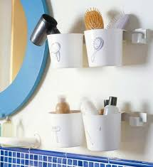 17 useful ideas for small bathrooms architecture u0026 design