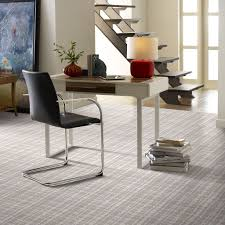 California Classics Flooring Mediterranean Collection by Carpet Express U0027 Flooring Blog Keeping You Comfortable On Your