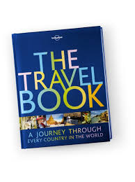 book travel images Lonely planet the travel book pictorial lonely planet online jpg