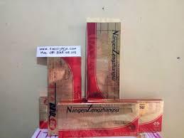 obat nangen zhengzhangsu di jogja 081328103103 cialis jogja