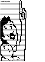 Ascii Art Meme - copy and paste memes text image memes at relatably com