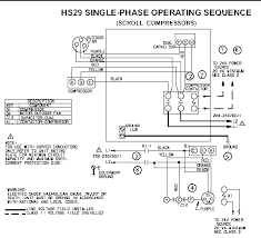 hd wallpapers copeland potential relay wiring diagram