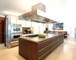kitchen islands with stoves kitchen island with built in stove image for kitchen island