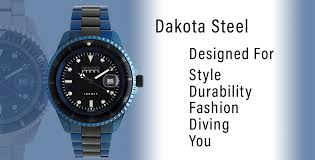 watch station black friday sale dakota watch
