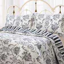 Pottery Barn Toile Bedding French Toile Bedding Ebay