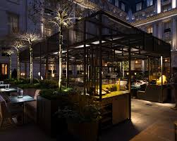 Dining Room Bars by Gq Bar The Terrace Holborn Dining Room