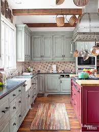 best 20 red kitchen cabinets ideas on pinterest cabinet surfaces home design