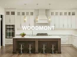 where can you get cheap cabinets cabinets kitchen world