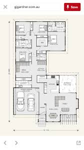 House Builder Plans by 170 Best House Plans Images On Pinterest House Floor Plans
