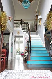 1018 best blogger home tours images on pinterest home tours