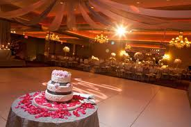 westchester wedding venues westchester wedding venues reviews for 272 venues