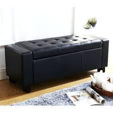 Storage Ottoman Bench Ikea by Business Seller Information Ottoman Bench Seat Australia Ottoman