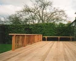 cedar lumber wood timbers boards planks beams decking