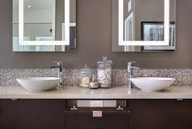 Modern Bathroom Paint Ideas Brown Paint Colors For Bathroom Cabinets Spurinteractive