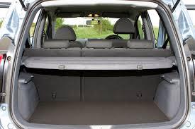mitsubishi colt ralliart interior mitsubishi colt hatchback 2004 2013 features equipment and