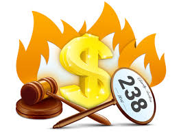 surefire ways to ignite bidding on silent auction items