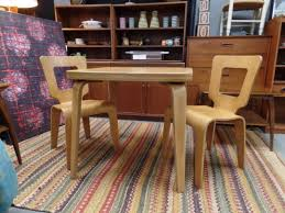 Jordan Furniture Dining Room Sets by Maple Furniture From Furniture Stores In Washington Dc Baltimore