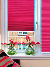 Duette Blinds Cost Ready Made And Made To Measure Trade Blinds