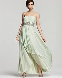 dresses for wedding guests 2011 36 of the dreamiest friendly wedding dresses