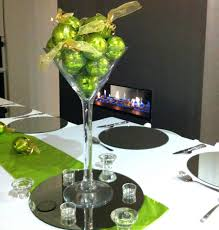 Table Decorations Centerpieces Mirrors For Table Centerpieces U2013 Amlvideo Com