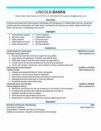 resume templates word mac word resume templates mac pointrobertsvacationrentals