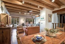 Santa Fe Home Designs Amber U0027s Sales Santa Fe Move Homes And Land For Sale In Eldorado