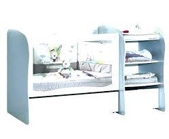 alinea chambre bebe fille alinea chambre bebe gallery of cool vintage pour with s fille