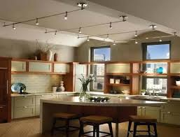 Led Under Counter Kitchen Lights by Lowes Led Kitchen Light Fixtures Lowes Under Counter Kitchen