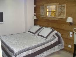 chambre d h es annecy chambres d hôtes et gîte les balcons de la cochette lac d annecy
