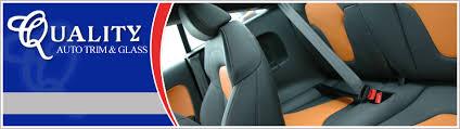 Upholstery Houston Car Upholstery Houston