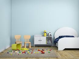 children u0027s room bed and toys 51187 building home decoration