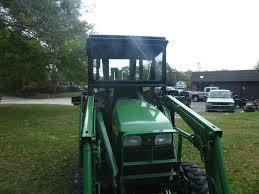 100 john deere 2210 compact tractor manual 2305 john deere