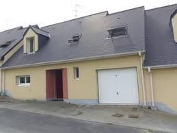 maison a louer 4 chambres maison 4 chambres à louer à renazé 53800 location maison 4