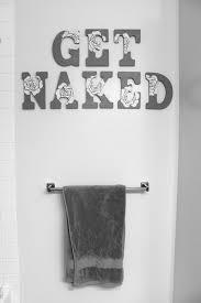 diy bathroom ideas pinterest 11 surprising and smart diy bathroom ideas on pinterest diy crafts