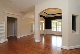 large dining room ideas dining rooms formal dining room design ideas u2013 stanton homes