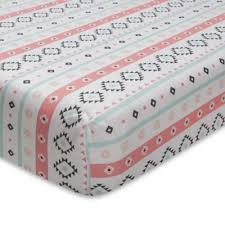 buy coral colored sheets from bed bath u0026 beyond