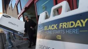 ripoff report amazon black friday counterfeit goods consumer reports