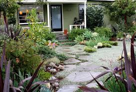 mar vista green garden showcase 3465 stewart avenue