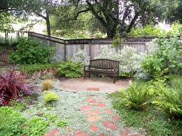 garden pavers bunnings home outdoor decoration