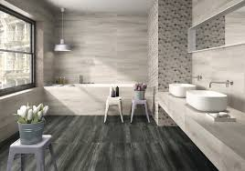 spanish floor tiles u2013 modern furniture