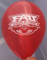 balloon delivery jacksonville fl miami custom balloons florida personalized balloons